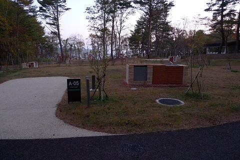 2014-10キャンプ44