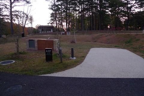 2014-10キャンプ46