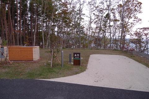 2014-10キャンプ50