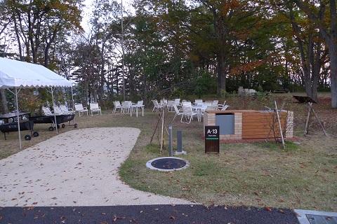 2014-10キャンプ52