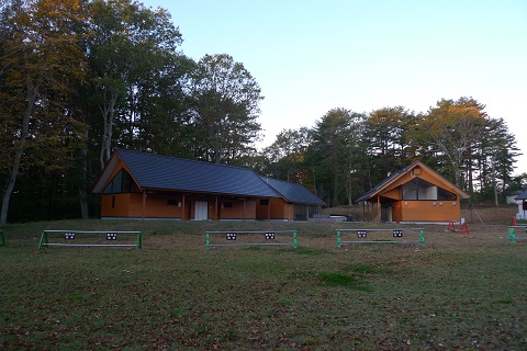 2014-10キャンプ56
