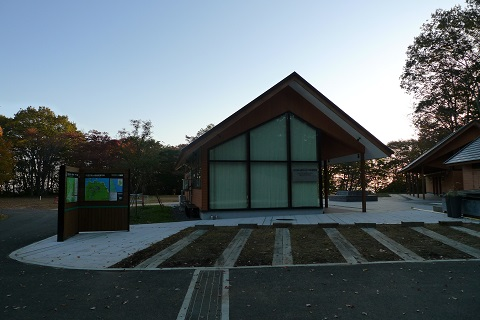 2014-10キャンプ69