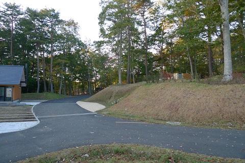 2014-10キャンプ72