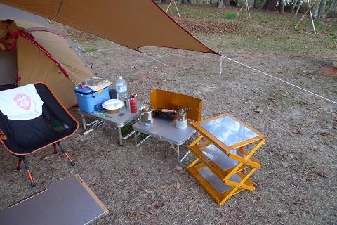 2014-10キャンプ73