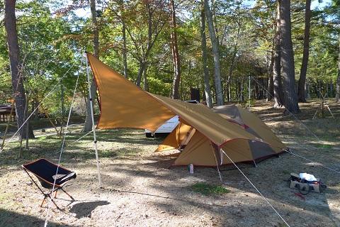 2014-10キャンプ85