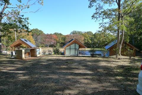 2014-10キャンプ87