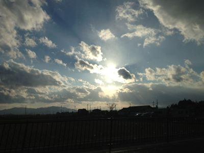 image (7)_R