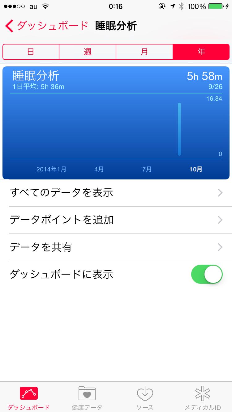 https://blog-imgs-47-origin.fc2.com/o/u/g/ougijirou/_8lo7yzh.jpg