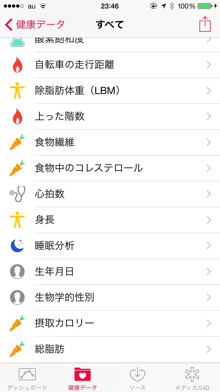 https://blog-imgs-47-origin.fc2.com/o/u/g/ougijirou/_jwm8xbq.jpg