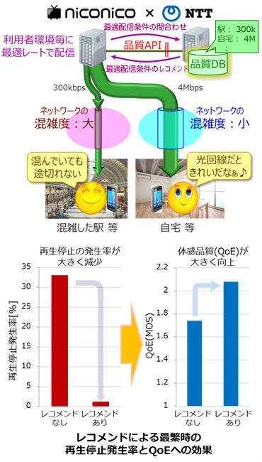https://blog-imgs-47-origin.fc2.com/o/u/g/ougijirou/_l_haru_api.jpg