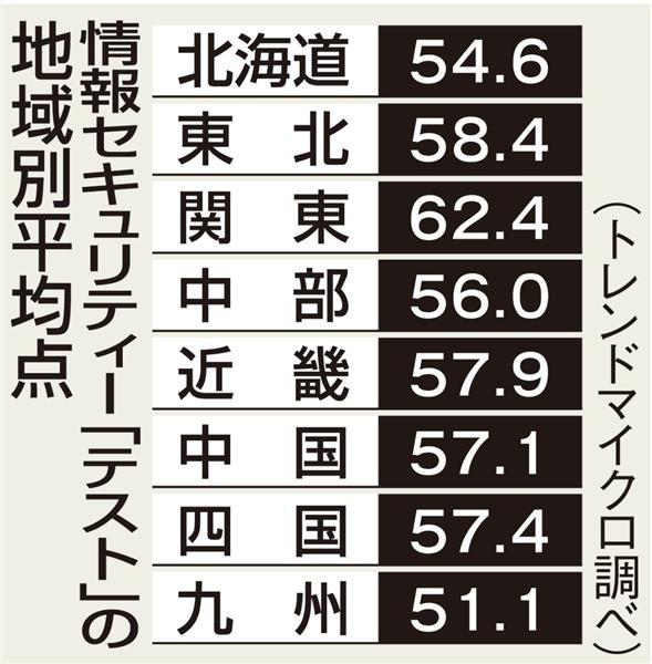 https://blog-imgs-47-origin.fc2.com/o/u/g/ougijirou/_wst1410280078-p1_20141029091254.jpg