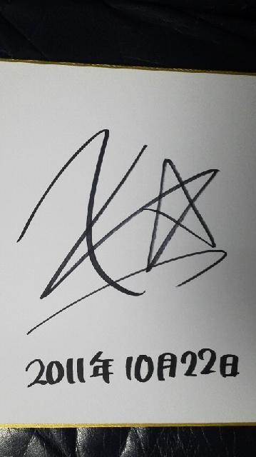 2011102717350001.jpg