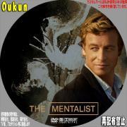 THE MENTALIST②