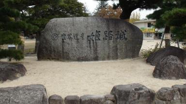 DSC00469-2.jpg