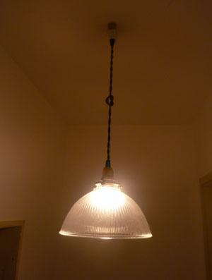1Fトイレ照明2