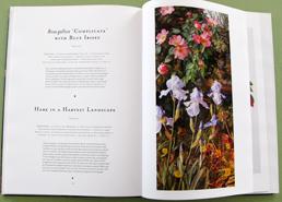 book2_20130203210452.jpg