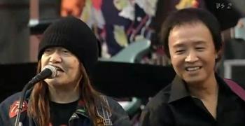 takuro  kamayatsu B