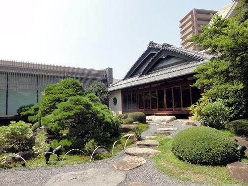 三瀧荘10