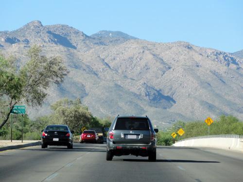 highway.jpg