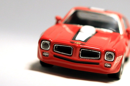 Firebird TRANS-AM_007