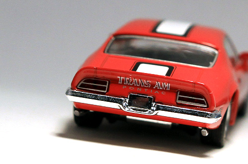 Firebird TRANS-AM_008