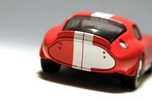 Cobra daytona Coupe_005