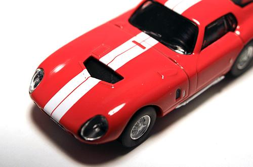 Cobra daytona Coupe_006