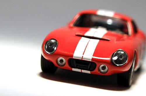 Cobra daytona Coupe_004