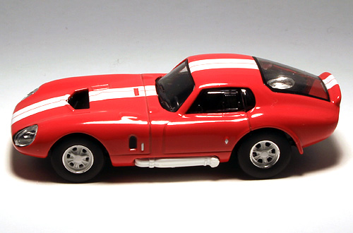 Cobra daytona Coupe_003
