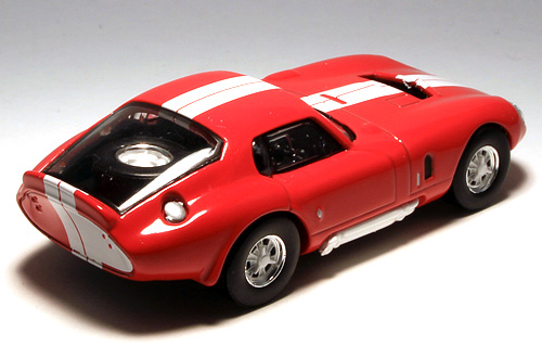 Cobra daytona Coupe_002