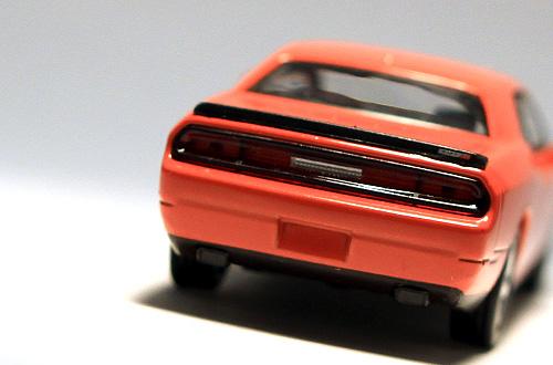 Challenger SRT8_005