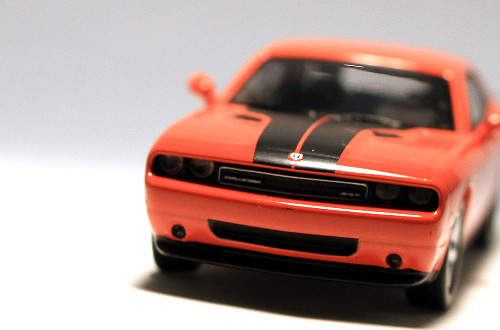 Challenger SRT8_004