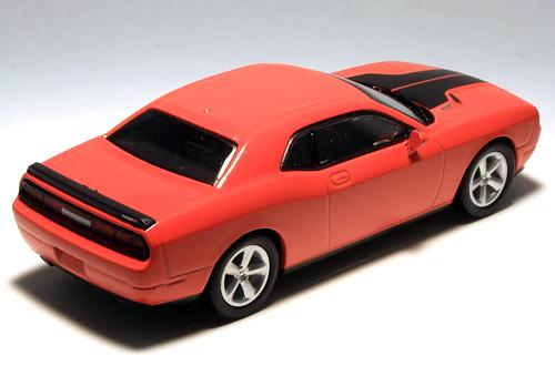 Challenger SRT8_002