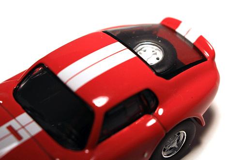 Cobra daytona Coupe_007