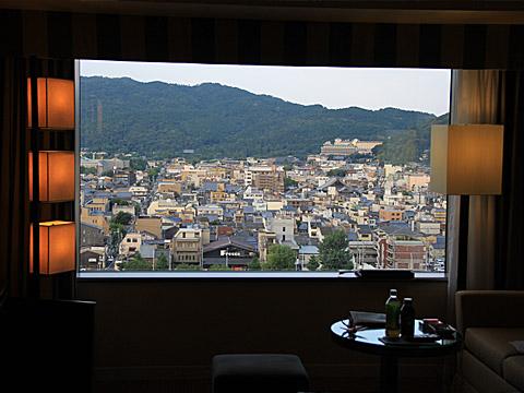 2010kyoto_006.jpg