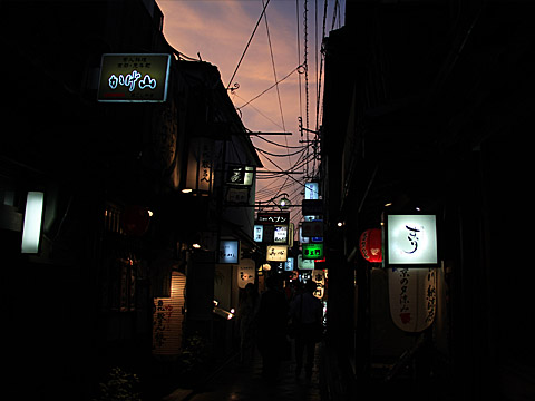 2010kyoto_007.jpg