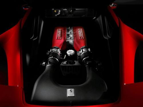 458a65s.jpg