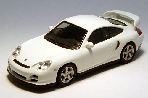 996_GT2_White_001.jpg