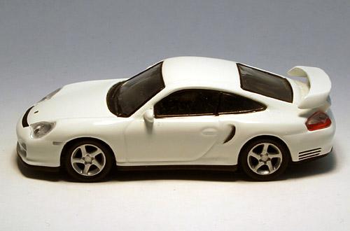 996_GT2_White_003.jpg