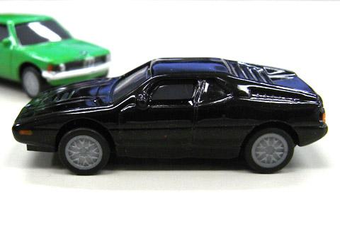 BMW1800_M1_003.jpg