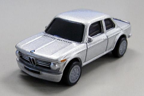 BMW_02_001.jpg