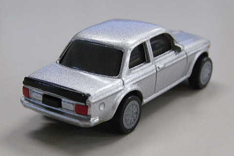 BMW_02_002.jpg