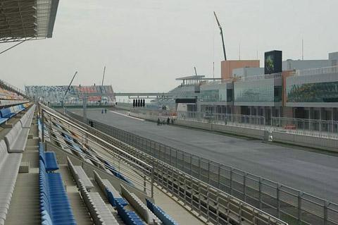 F1_korea_002.jpg