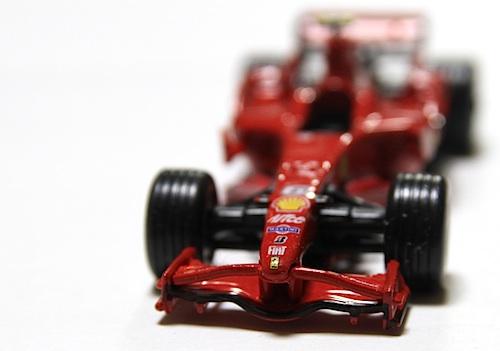 F2007_03.jpg