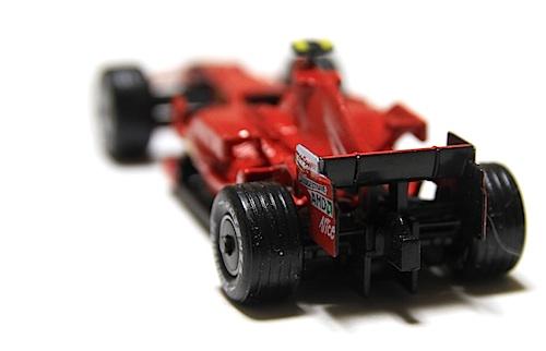F2007_04.jpg