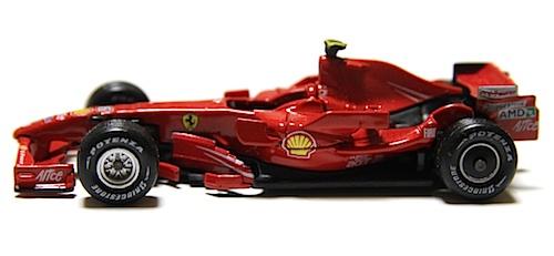 F2007_05.jpg