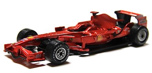 F2008_01.jpg