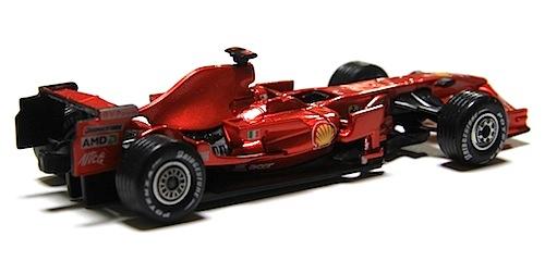 F2008_02.jpg