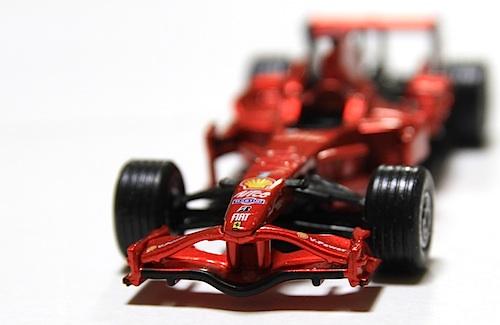 F2008_03.jpg