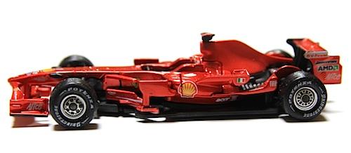 F2008_05.jpg